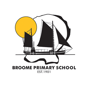 Broome Primary School